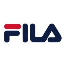 Logo FILA Official Store