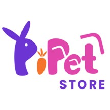 Logo Pi PET