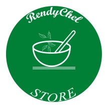 Logo Rendychel store