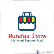 Logo Bundaa Surabaya
