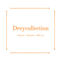 Logo DreyCollections