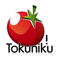 Logo Tanaga Online Shop