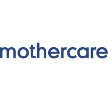 Logo Mothercare Official Shop