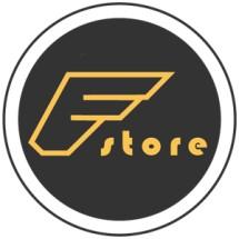 Logo classfashion_official