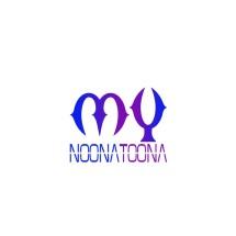 Logo MyNoona Toona