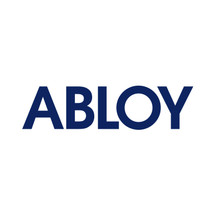 Abloy Official Store Brand