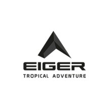 Logo Eiger Adventure Official