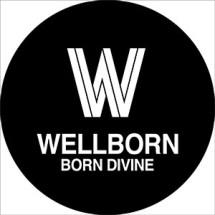 Logo WELLBORN