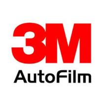 Logo 3M AutoFilm