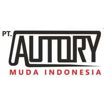 Logo Autory Muda Indonesia