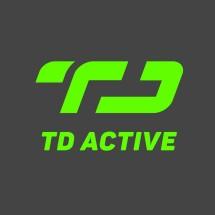 Logo Td-Active