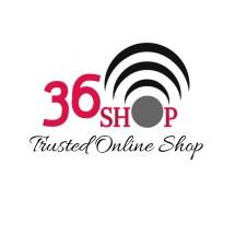 Logo 36shop