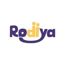Logo Rodiya Family