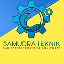 Logo SamudraTeknik87
