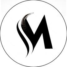 Logo Madot Yogyakarta
