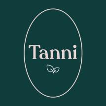 Logo Shop Tanni
