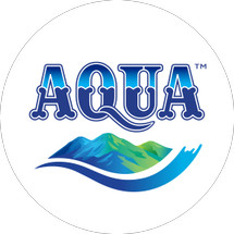Logo AQUA Official Store