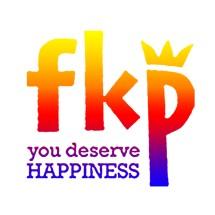Logo Fun Kids Party