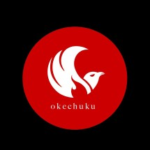 Logo Okechuku