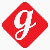Logo Gawai Mart