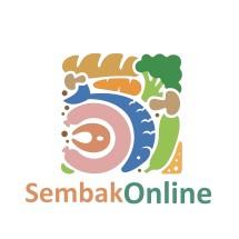 Logo JURAGAN SEMBAKO ONLINE
