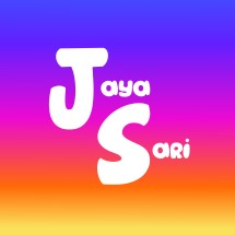 Logo Jaya Sari Houseware