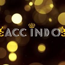 Logo Acc Indo