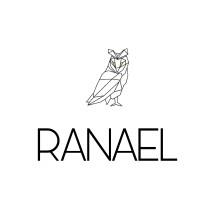 Logo RANAEL