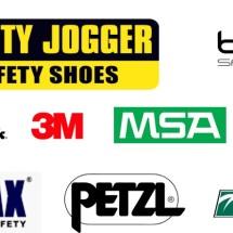 Logo J0Safety