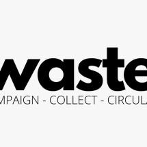 Logo EwasteRJ Shop