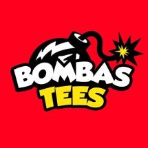Logo BOMBASTEES