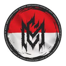 Logo METALGEAR STORE