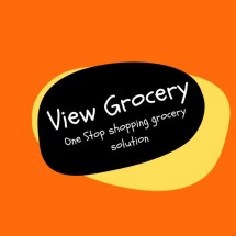 Logo View Grocery