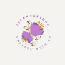 Logo EscannorShop14