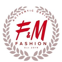 Logo fnmfashion