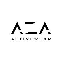 Logo AZA Wear