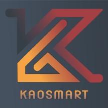 Logo Kaossmart
