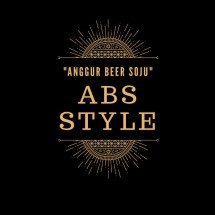 ABS_STYLE Brand