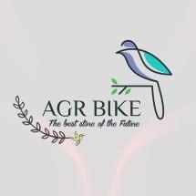 Logo AGR BIKE