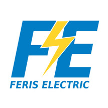 Logo FERIS ELECTRIC