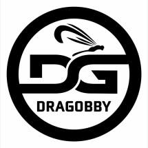 Logo Shoology