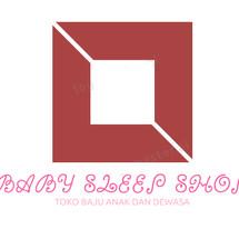 Logo babysleepshop