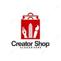 Logo bagas_outlet
