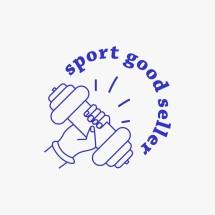 Logo SPORTgoodseller
