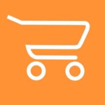 Logo Zuppa Mart