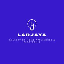 Logo LarJaya