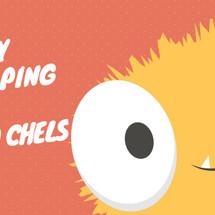 Logo Chel's