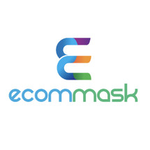 Logo ecommask