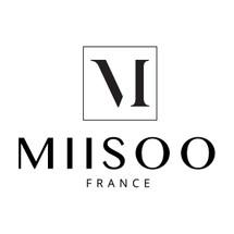 Logo Miisoo Official Shop