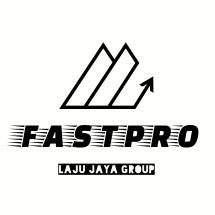 Logo Fastpro